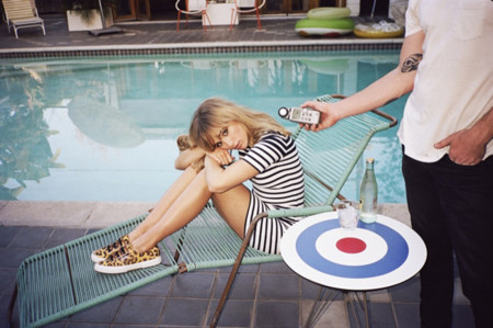 suki-waterhouse-superga-spring-2014