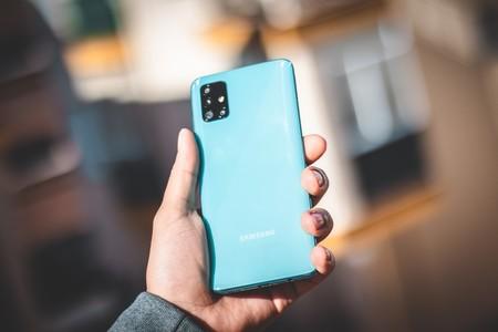 Cazando Gangas: el Xiaomi Mi 9T a un precio irresistible, el Galaxy A51 a un precio imposible y mucho más