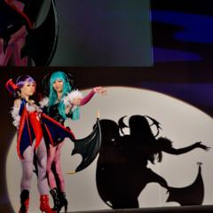 Foto 60 de 130 de la galería cosplay-tgs-2011 en Vida Extra
