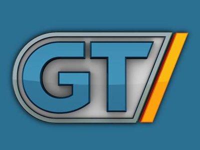 GameTrailers dice adiós, después de 13 años de vida