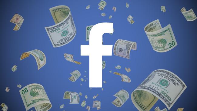 Facebook Supera Las Expectativas En Beneficios