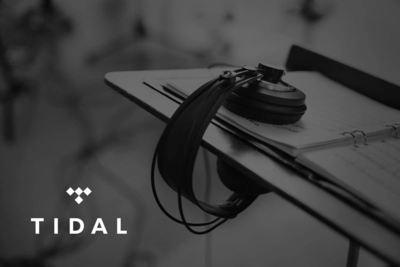 Apple estaría interesada en adquirir Tidal para potenciar su streaming musical, según WSJ
