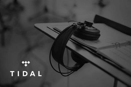 Los artistas toman Tidal como su propio servicio de música en streaming para luchar contra Spotify