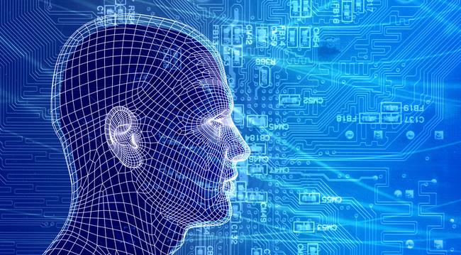 Cómo una Inteligencia Artificial nos puede ayudar a combatir la ansiedad y depresión