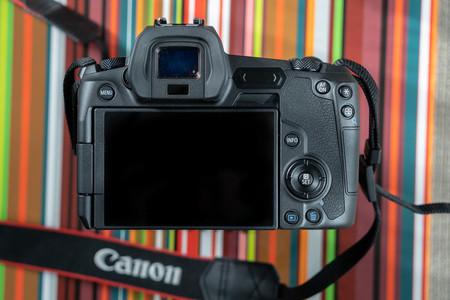 Canon Eos R 00005