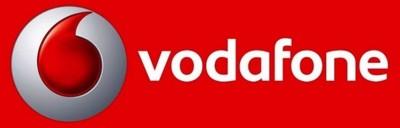 LTE de Vodafone llegará en junio a 7 ciudades españolas