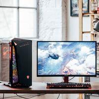 Los juegos de consola que mejor se ven en PC