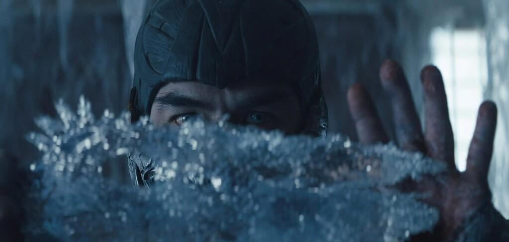 'Mortal Kombat': primeras imágenes de la nueva adaptación del videojuego que promete fatalities brutales y respetar la mitología de la saga