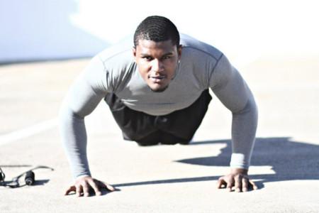 Perfecciona tu entrenamiento Tabata y ponte en forma en poco tiempo
