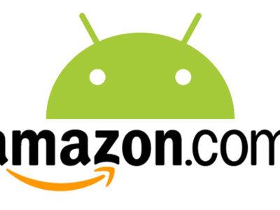 Amazon celebra la Navidad poniendo a diez céntimos 10 juegos y aplicaciones para Android