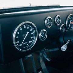 Foto 26 de 26 de la galería speedkore-hellacious-dodge-charger-1968 en Motorpasión México