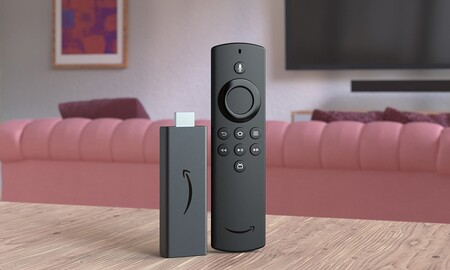 Cazando Gangas México: Fire TV Stick 4K, Huawei Band 6, cable USB de 100W y FIFA 21 para Xbox por tan solo 200 pesos