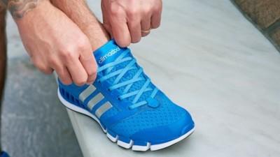 Running en verano: zapatillas para correr en esta época