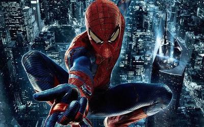 Spider-man: receta para evitar el fracaso con la reinvención del superhéroe