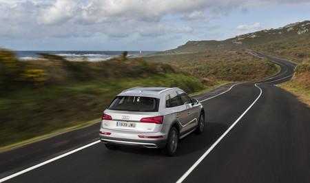 Audi Q5 2017 R 085