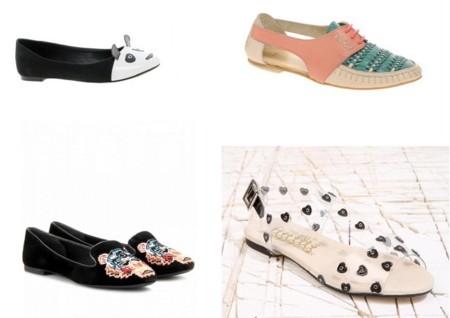 zapatosplanos