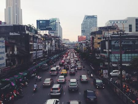 India quiere ser la nueva China en materia de movilidad, y su apuesta por los coches eléctricos es el primer paso
