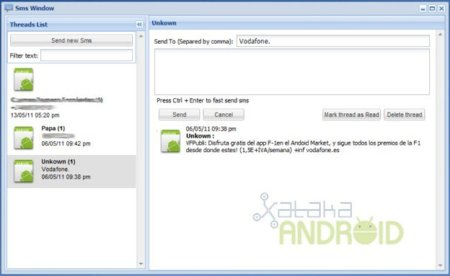 lazydroid-web-desktop-3.jpg