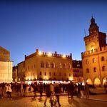 Bolonia la Dotta, la Rossa e la Grassa. Vídeos inspiradores