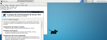 Siete escritorios ligeros para Linux que vale la pena probar en cualquier equipo