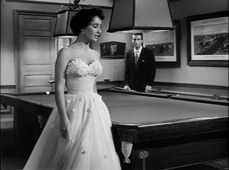 Elizabeth Taylor de Edith Head