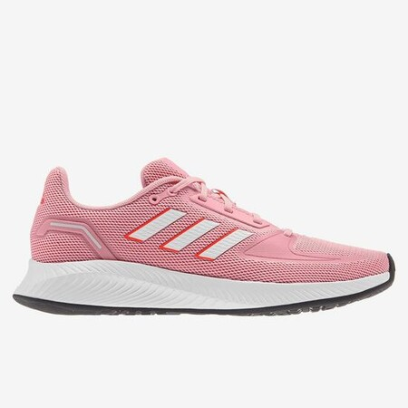 Adidas Runfalcon 2 0 0303107 00 4 3215794724