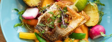 Dieta paleo para adelgazar: los alimentos prohibidos y sus mejores reemplazos para usar en la cocina