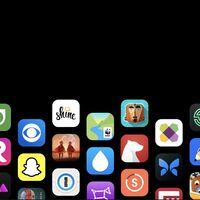 Una nueva ley podría impedir las apps preinstaladas en Europa