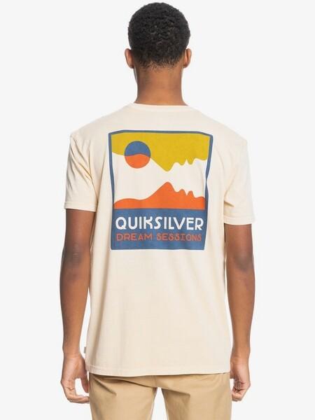 Camiseta Sol Edlante