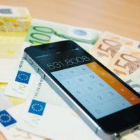 ¿Qué podría hacer Apple con los 13.000 millones que le reclama la UE?
