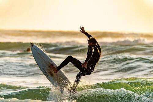 Las 27 mejores ofertas de ropa y accesorios para practicar deportes en el agua