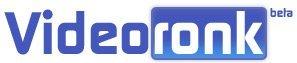 Videoronk, otro buscador de vídeos