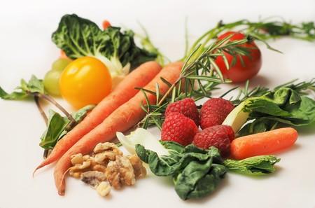 Tips para evitar subir de peso y cuidarte antes de la cena de Navidad