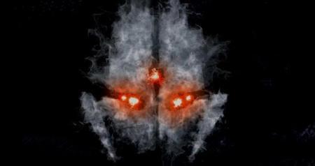 """Nightfall, así es el primer episodio de Extinción que llegará con el primer DLC de """"Call of Duty: Ghosts"""""""