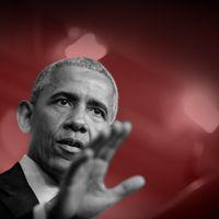 Obama habría autorizado ciberataques en contra de Rusia bajo un programa secreto que sigue operando con Trump