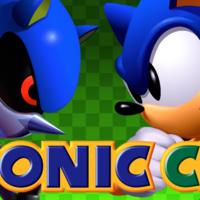 Sonic CD: ya puedes descargar gratis el mítico juego de plataformas de Sega Mega-CD en tu Android