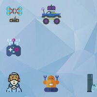 Regalar tecnología en la comunión: 41 ideas para acertar desde 15 euros en función de gustos y presupuesto