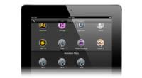 GFX Hotkeys, una aplicación de iOS para consultar los atajos de teclados de las principales aplicaciones creativas