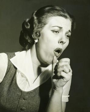 El botiquín de nuestra casa (VIII): las pastillas para la tos
