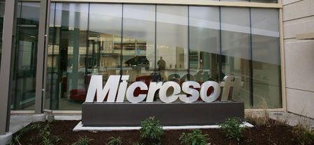 Microsoft, otro gigante atacado