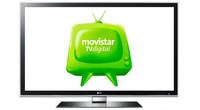 Hola Movistar TV, adiós Imagenio