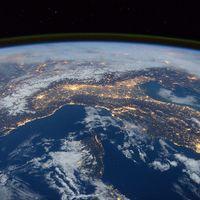 Misión Colibrí: la Agencia Espacial Mexicana mandará un nanosatélite  al espacio, su nombre es 'Pakal'