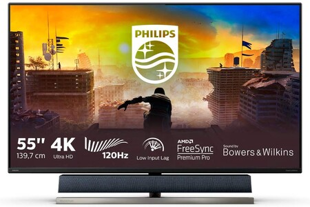 Philips 558M1R/00Y