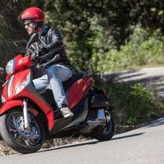 Foto 23 de 52 de la galería piaggio-medley-125-abs-ambiente-y-accion en Motorpasion Moto
