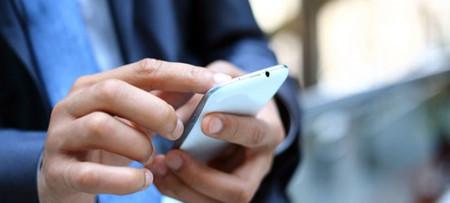 Telefonía móvil, el sector más valioso en telecomunicaciones en México