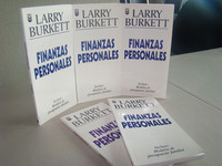 Los seis pasos a tomar con tus finanzas si te despiden