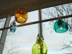 Claves para iluminar correctamente cada ambiente (II)
