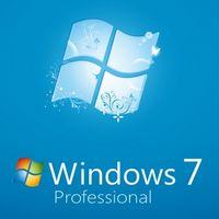 Windows 10 sigue creciendo pero a vecocidad de crucero y no consigue arrebatar el trono a Windows 7
