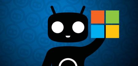 Finalmente Microsoft no invertiría en Cyanogen y sus mods para Android