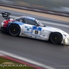 Foto 16 de 114 de la galería la-increible-experiencia-de-las-24-horas-de-nurburgring en Motorpasión